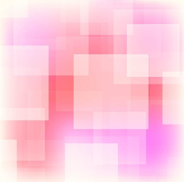 Современный красочный фон