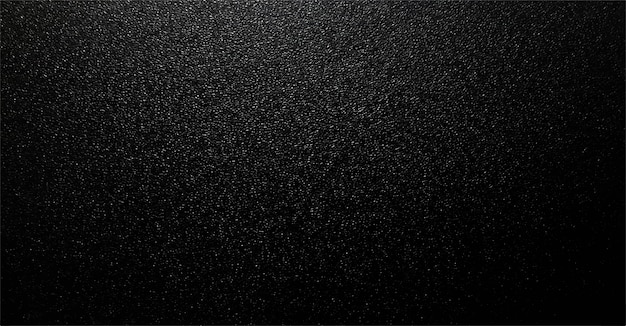 Modern dark texture background