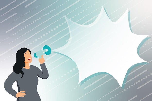最新のデータ処理方法、オンライン記事の編集の入力、インターネット回答の検索、グローバル通信デバイス、コンピューター作業のアイデア、情報収集のアイデア
