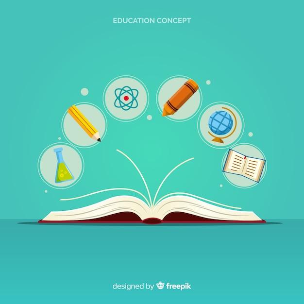 Buku Pendidikan Gratis Format Pdf