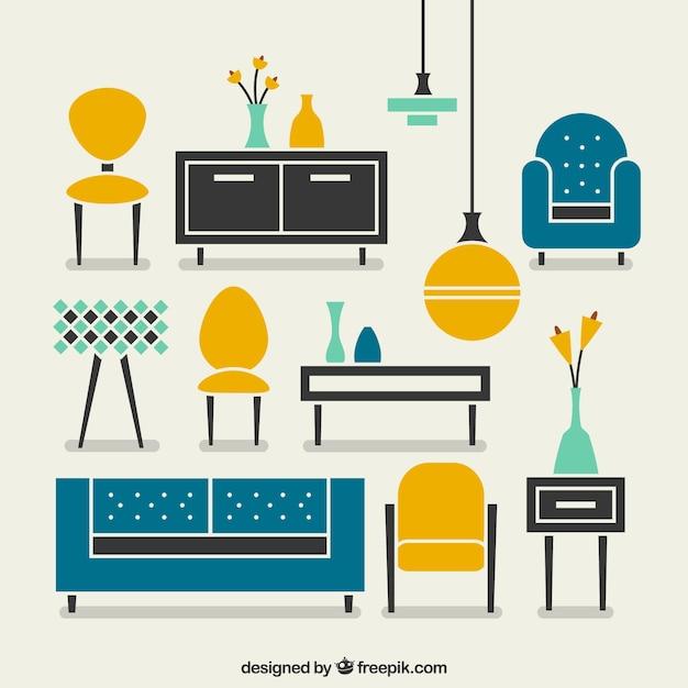 furniture vectors photos and psd files free download rh freepik com furniture victorian furniture victoria bc