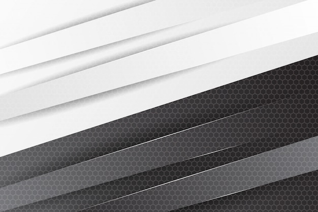 Modern  geometric element  abstract background for business or geometric web banner