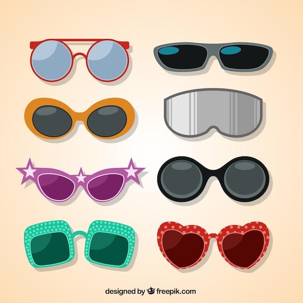 Glasses VectorsPhotos And Download Psd FilesFree 3R5q4cjLA