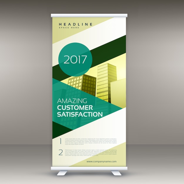 Graphicriver Exhibition Stand Design Mockup : Stand vectors photos and psd files free download