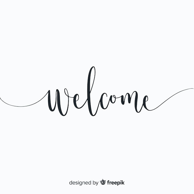 Free Download The Welcome