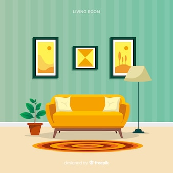 Living Room Vectors, Photos and PSD files | Free Download