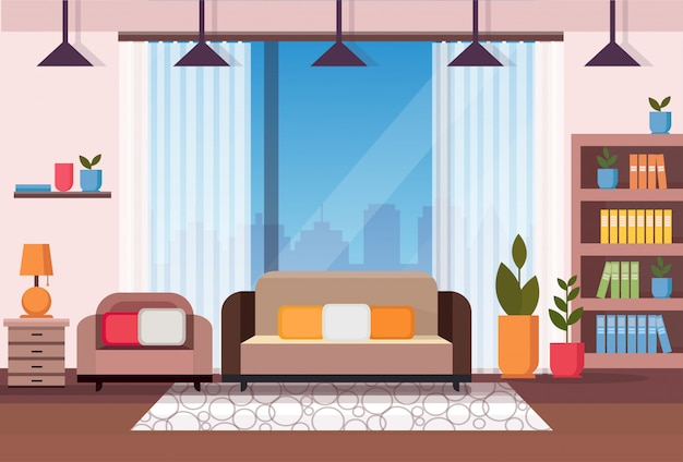 Room Images Free Vectors Stock Photos Psd