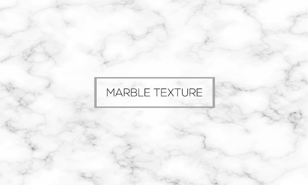 Modern marble texture background template