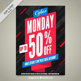 Moderna offre brochure di cyber lunedi