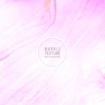 Modern pink marble texture background