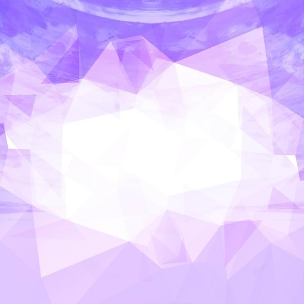 Современный многоугольник