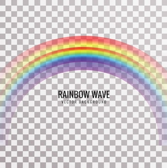 Rainbow Vectors Photos And Psd Files Free Download