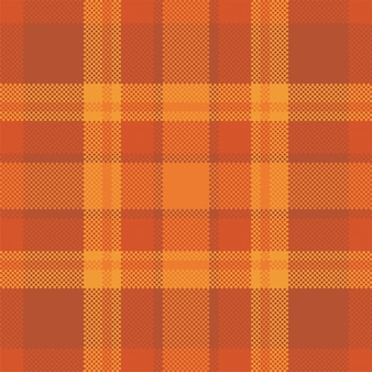 Modern seamless pattern plaid. square texture fabric. tartan scottish textile.