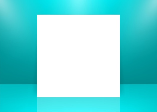 Modern studio background, great design for any purposes