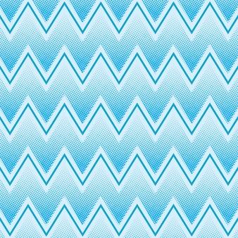 현대적인 스타일 패턴 배경