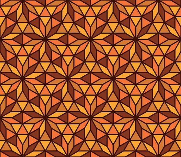 Modern stylish abstract texture