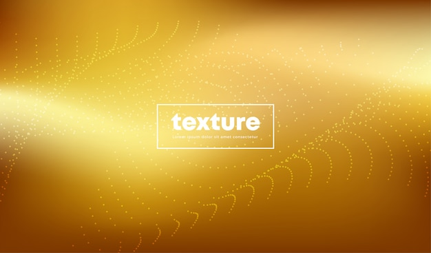 Modern texture background