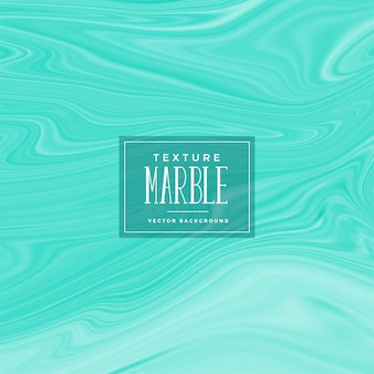 Modern turquoise texture background