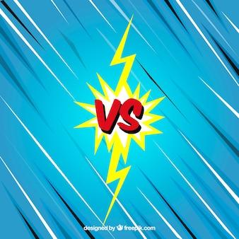 black lightning bolt symbol icons free download