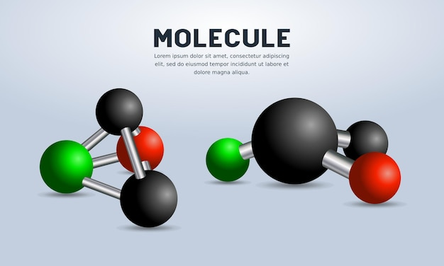 Molecular and medical background dna technology chemistry