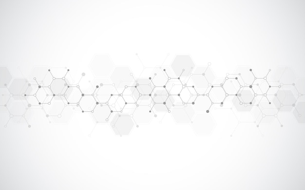 Molecular structures or chemical engineering genetic research