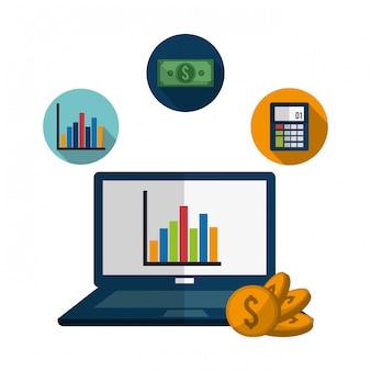 Деньги и бизнес-дизайн