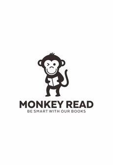 Monkey read