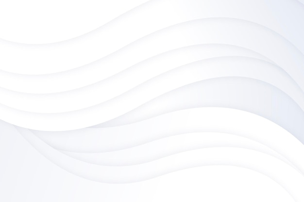 モノクロの背景紙スタイル