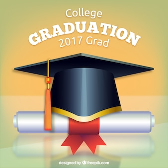 letter a wallpaper graduation hat icon vector free 22755