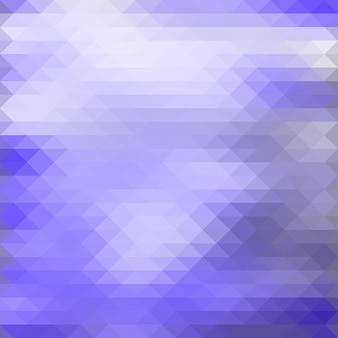 Мозаика из алмазов разноцветный фон eps 10