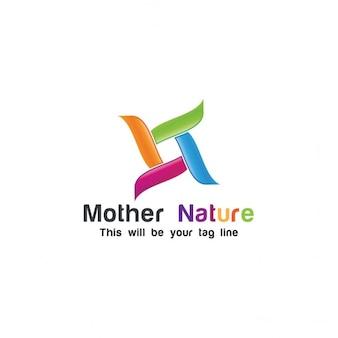Логотип данных