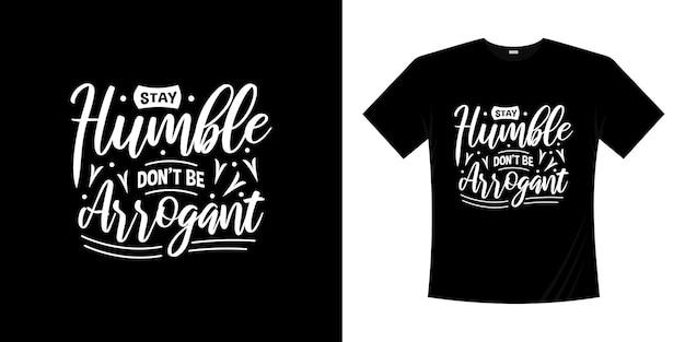 やる気を起こさせるレタリング タイポグラフィ t シャツ デザイン。レタリング 手書き風。