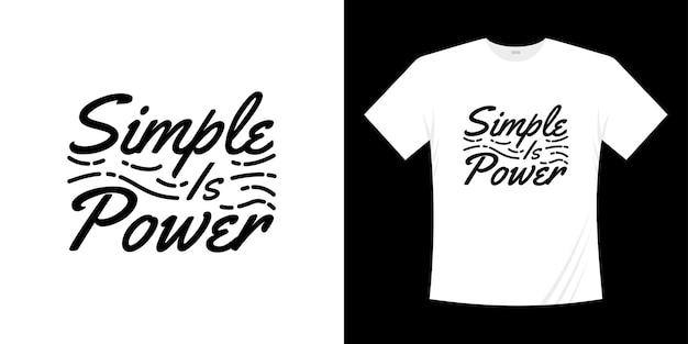Дизайн футболки типографии мотивационные надписи