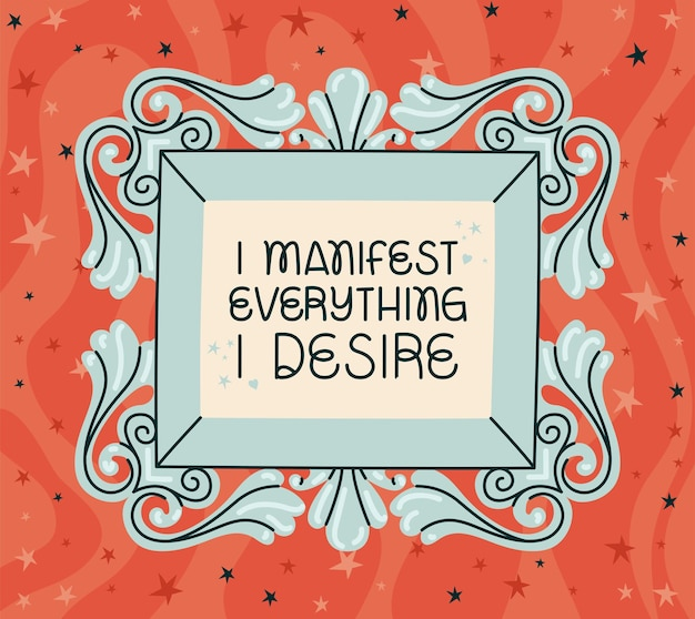 Motivational statement design