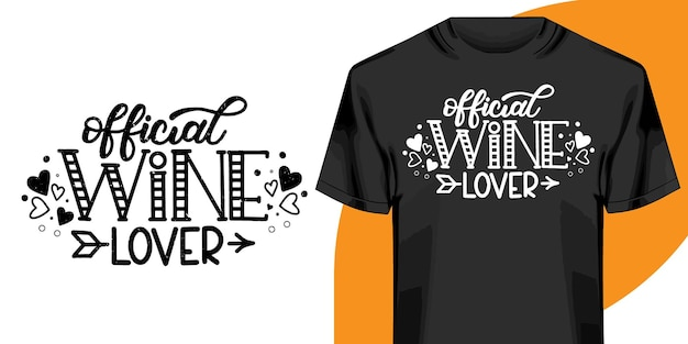 Motivational words t-shirt design. hand-drawn lettering t-shirt design. quote, typography t-shirt design