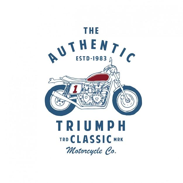 Motocycle artwork