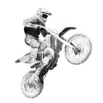 오토바이 오토바이.