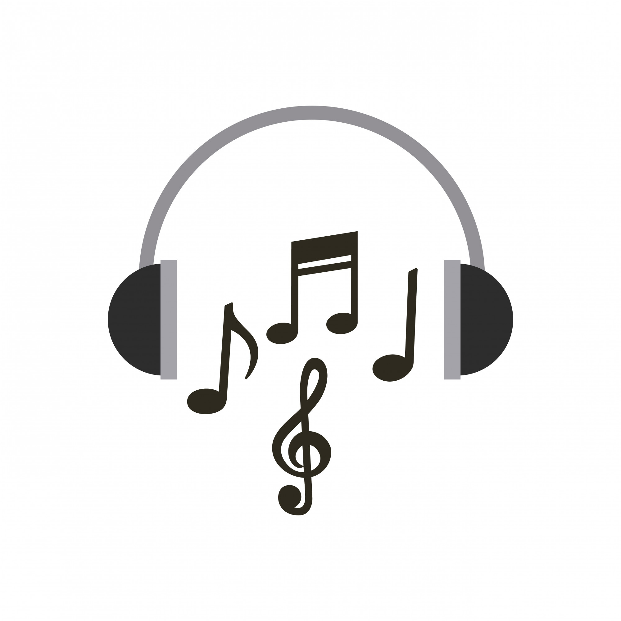 Music and techonology design