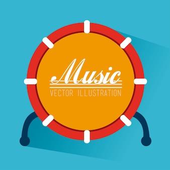 Музыкальный дизайн