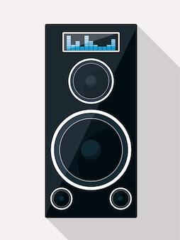 Оборудование для музыкальных технологий