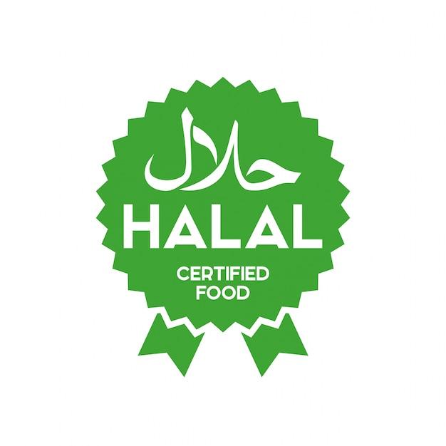 Halal Images Free Vectors Stock Photos Psd