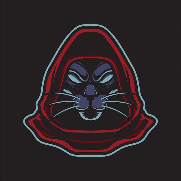 Миф пантера логотип