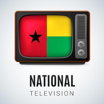 全国テレビ