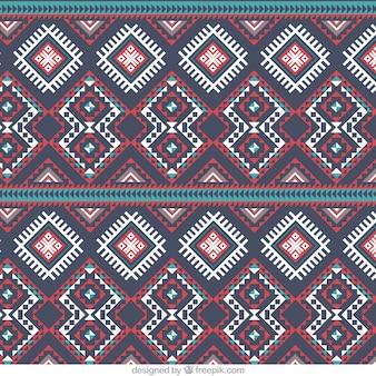 Disegno geometrico native