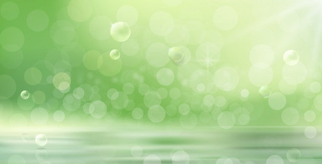 Green Background Vectors, Photos and PSD files | Free Download