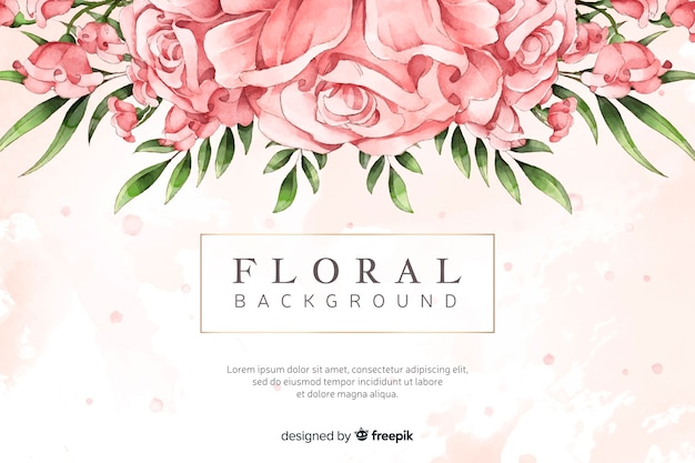 Roses Images Free Vectors Stock Photos Psd