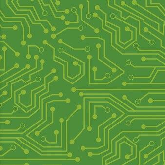 Natural  circuit