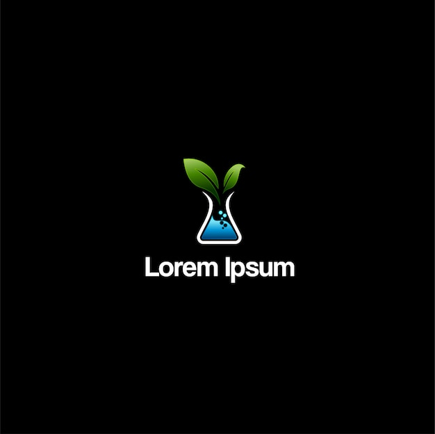 Natural lab download logo