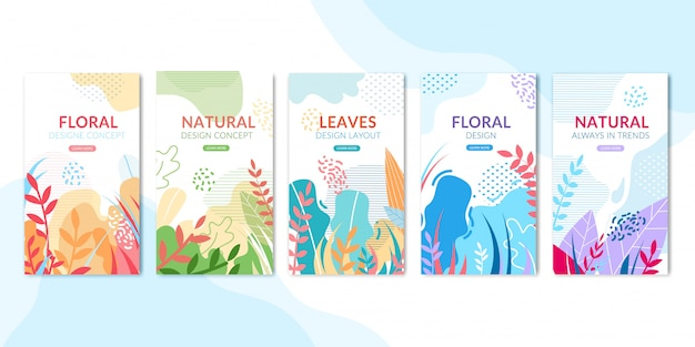 Социальные сети сми аннотация natural pages set