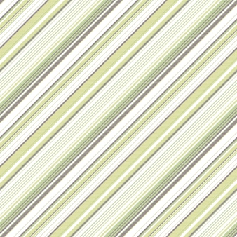 Nature color striped abstract seamless background